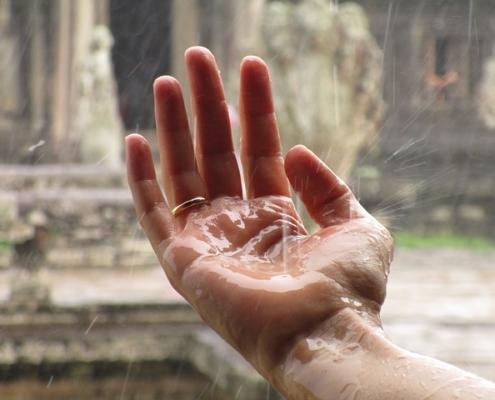 main magique
