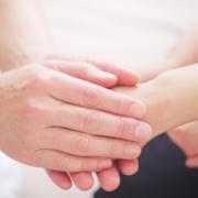 mains soins
