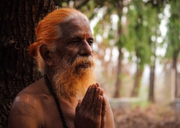 kindness yogi