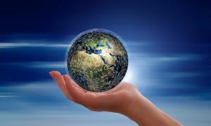 globe connexion