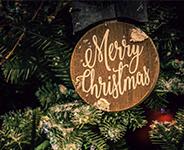 Priere de Noel