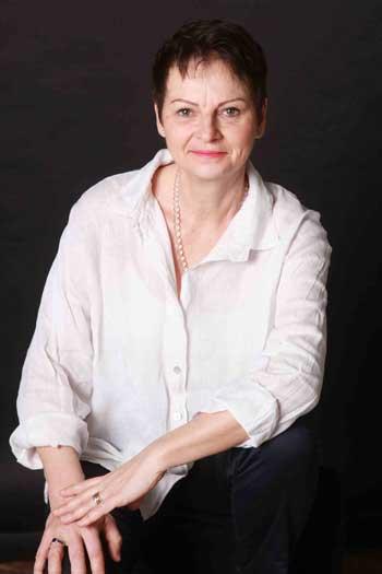 Katia Magnetiseur